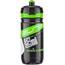 Elite Corsa Bidon 550 ml zielony/czarny